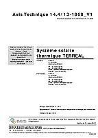 ATEC-SYSTEME SOLAIRE THERMIQUE-13-1868_v1