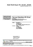 TERREAL-ATEC-TERREAL SOLUTION PV first-16-57_V3