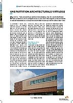 Article Kent State University, USA