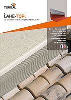 Brochure LAHE-TOP
